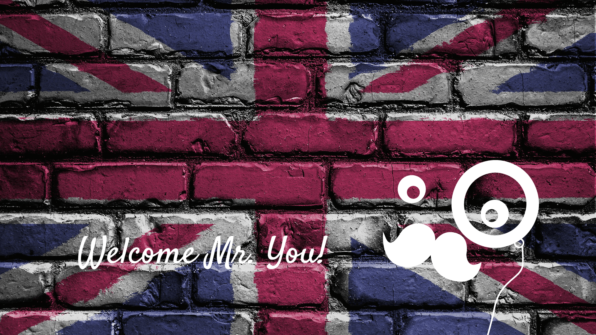 Mr. You. Cursos Inglés Empresarial